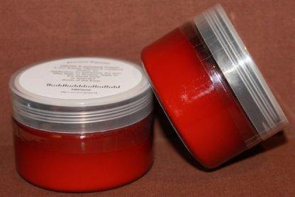 Vitamin E -Body Moisture Cream-120gms