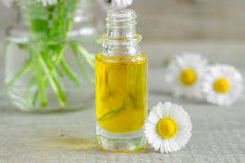 Chamomile Roman-5mls(Anthemis Nobilis)Essential Oil