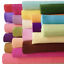 Crepe Papers-multiple colours-diy Paper Crafts