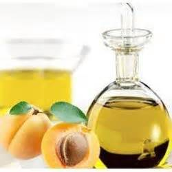 Peach kernel carrier Oil-250mls-Prunus Persica