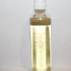 Peach kernel carrier Oil-250mls-Prunus Persica