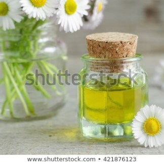 Chamomile-Essential oil-(Chamomile Roman)-5mls-100% Pure