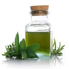 Spearmint-100% Pure Essential Oil-50mls(Menta Spicata)