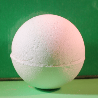 Coconut Grove Fragrant Bath Bomb- 60 gms