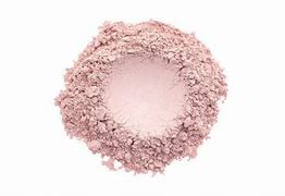 Rose / Pink UltraVentilated French Clay – 100gms