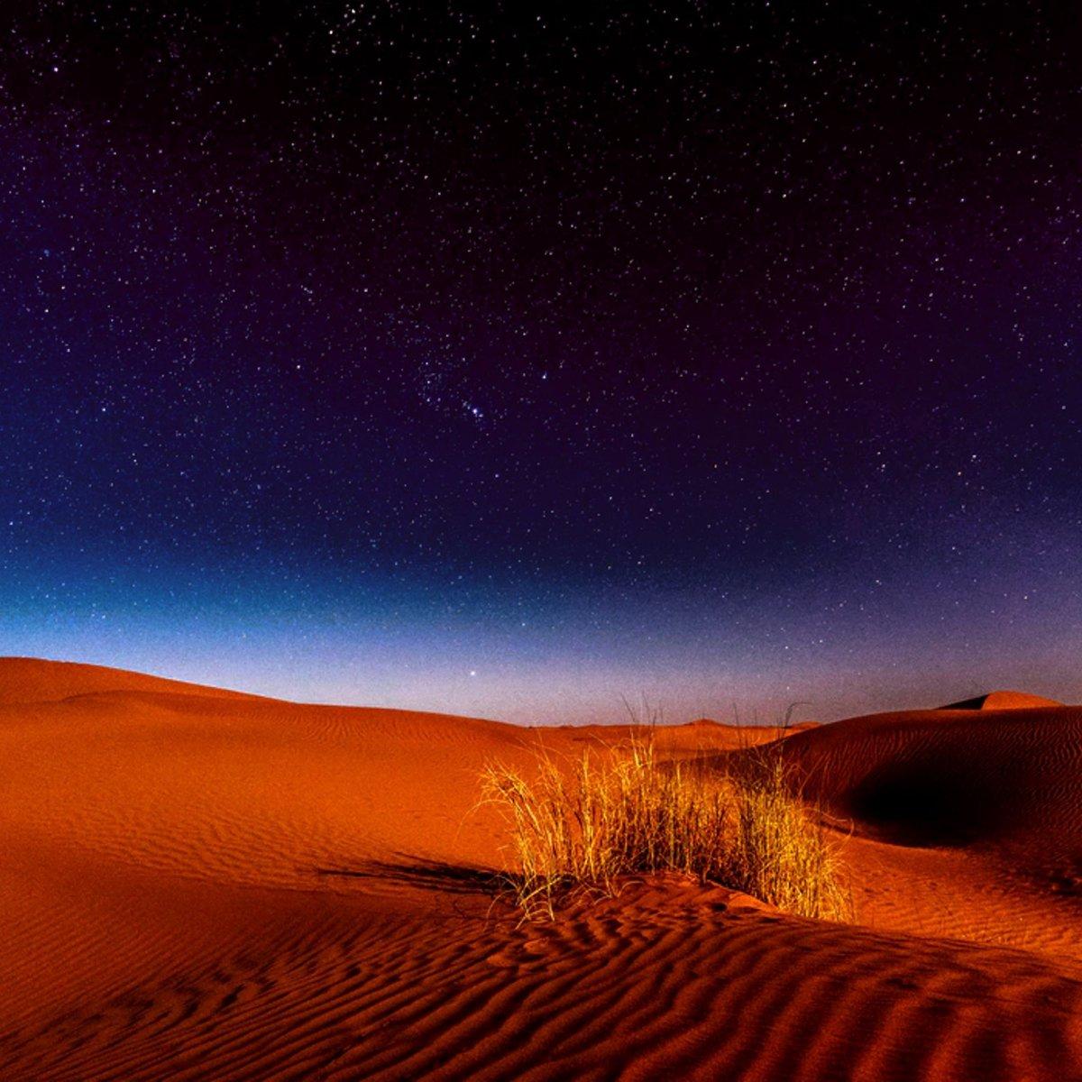 Morocco, Sahara.