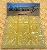 Slip Face Beeswax Sandboard Wax