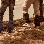 Best Gaiters for Desert Hiking & Running