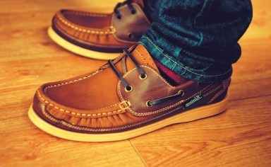 Veldskoen shoes / chukka boots