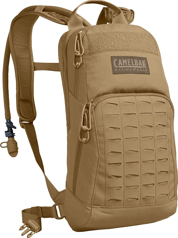 CamelBak Mule Hydration Pack