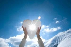 Прощение другого — подарок себе. Прощение — трудный и долгий процесс. Прощение — это радость. Радость любви. Притча о прощении. А что такое прощение.