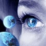 Что такое интуиция? Можно ли доверять интуиции?