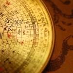 Финансовый гороскоп в 2016 году
