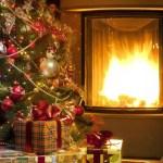Гороскоп подарков: как выбрать новогодние подарки по знаку зодиака