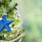 Куда поставить новогоднюю елку по фэн-шуй
