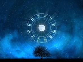 Кто самый сильный знак по гороскопу в своей стихии?