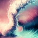 Что значит сон «На меня надвигается цунами»