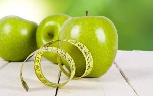 Похудение отзывы. Эффективные способы быстрого похудения в домашних условиях, отзывы. Способы похудения. Полезные рекомендации о питании. Похудеть дома.
