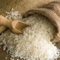 Рис — магическая каша