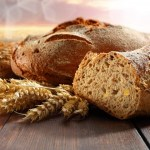 Пошаговой рецепт как испечь ржаной хлеб дома