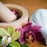 Медицинские препараты Таиланда. Косметика из Таиланда