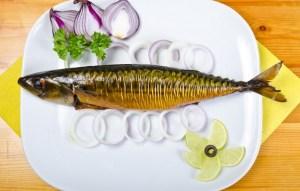 Рецепты маринованной рыбы. Маринованная рыба приготовление. Маринованная рыба в домашних условиях рецепты. Сельдь