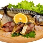 Рецепты маринованной рыбы. Маринованная рыба приготовление