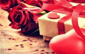 Фен-Шуй любви, приметы, как привлечь любовь в свою жизнь