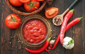 Китайский кисло-сладкий соус вкусные рецепты