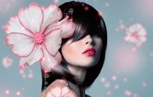 Макияж — осень-зима 2016-2017 модные тенденции макияжа