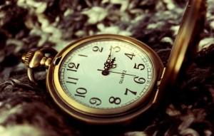 Почему нестоитдарить часы примета