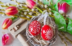 Традиции и обычаи в Чистый четверг, молитвы и денежные обряды