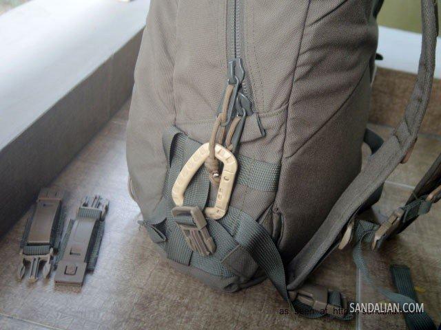 rop-10-anti-pickpocket
