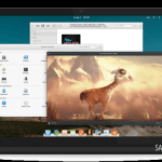 Freya, distro Linux terbaik untuk Desktop