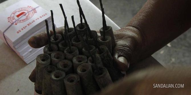 Image credit: merdeka.com