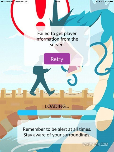pokemon-go-error-terus