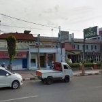 Makan Apa di Cirebon?