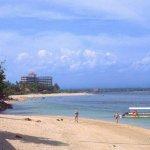 Tiga Tempat Menarik untuk Dikunjungi Saat Berlibur di Sanur Bali