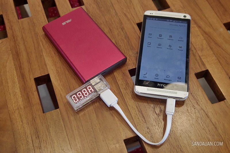 asus-zenpower-slim-powerbank-charging-htc-one