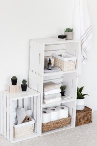 crate-shelves-2