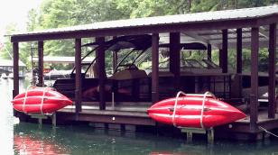 double-kayak-cradle