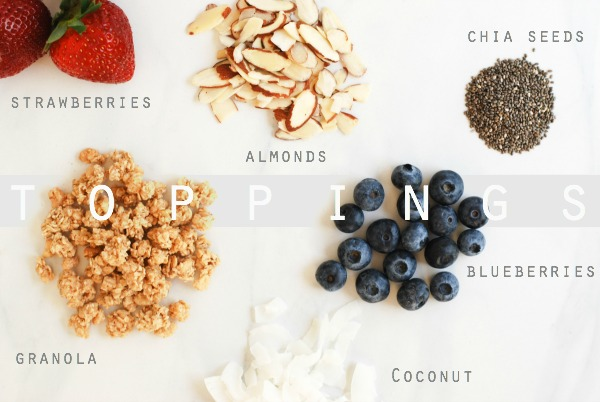 energizing-smoothie-bowl-simplyhappenstance-com-14
