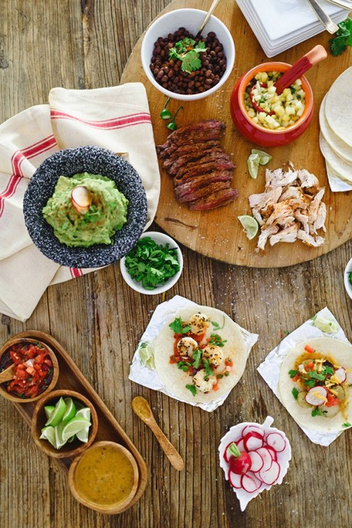 food-tacobar6