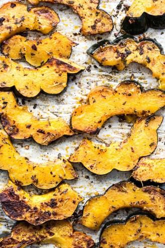 sweet-potato-squash-and-kale-buddha-bowl-1