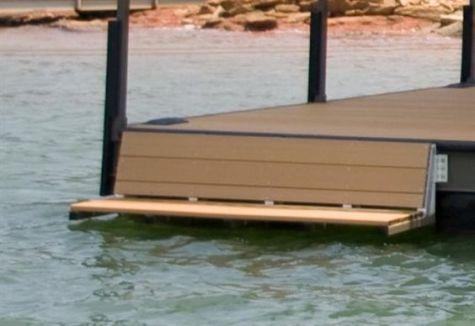 swim-up-bench