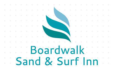 Beach Hotel | Boardwalk Sand & Surf Inn Oceanfront