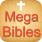 Mega Bible