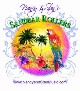 Sandbar-Rollers-14 - Best (1)