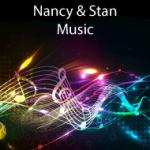Nancy & Stan