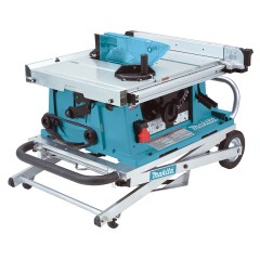 Makita 2704 Bordscirkelsåg
